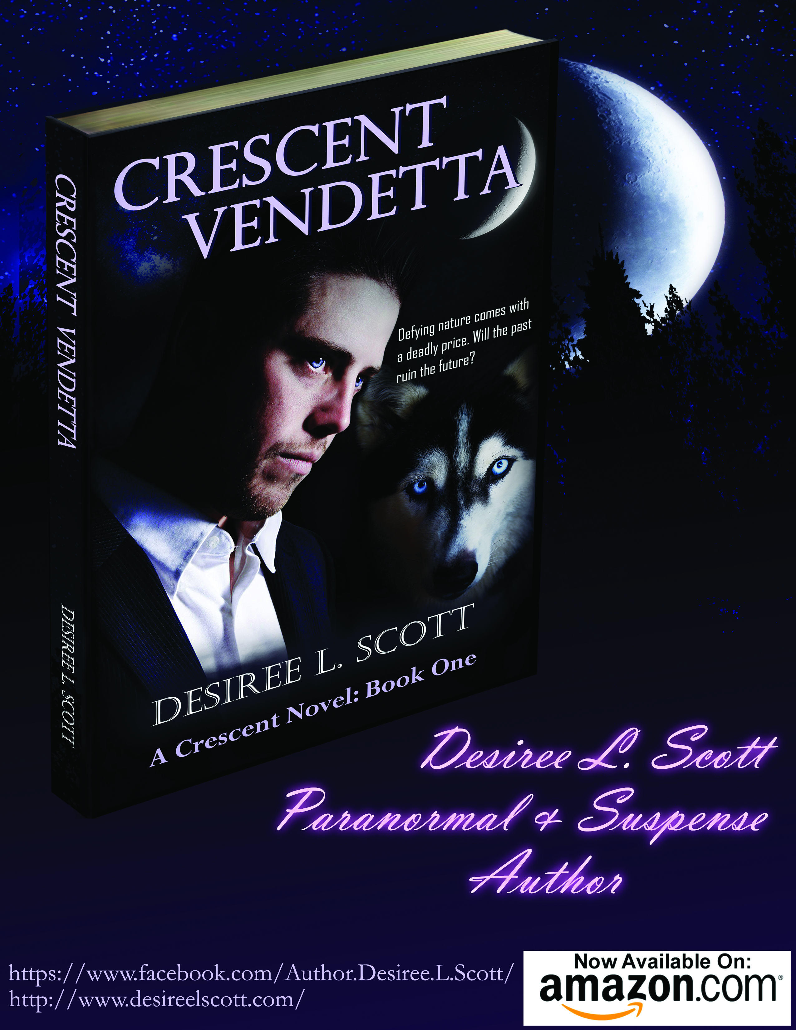Crescent Vendetta Poster 8halfX11.jpg
